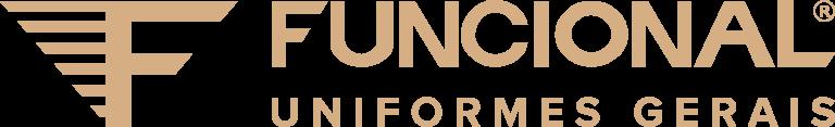 Logotipo da retina Woostify